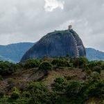 El Penol Rock2
